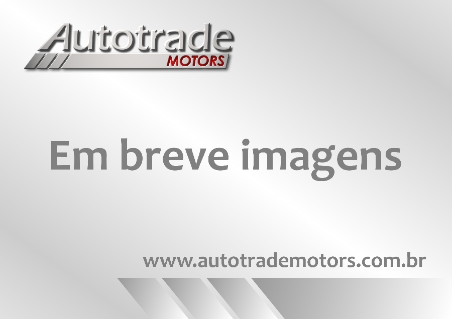 207 xr 1.4 hacth 8v 4p manual 2012 caxias do sul