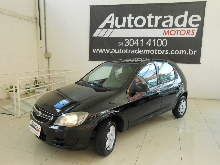 celta 1.0 lt 8v 4p manual 2014 caxias do sul