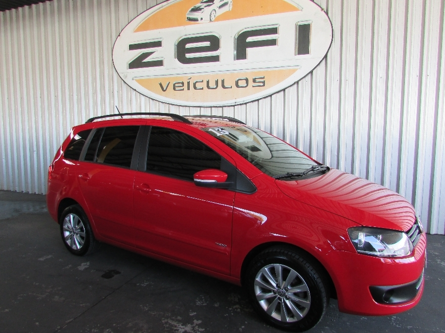 spacefox 1.6 g2 2013 caxias do sul